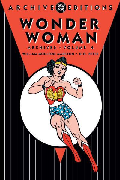 http://matthewmccallumonline.com/dc_universe/images/larc_wonder_woman_4.jpg